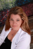 I am commit to your bodies well being I have been a massage therapist for the past 14 years.   Highly trainned ane. d extremely knowledgeable. Owner and operator of In-Balance Therapeutic Massag